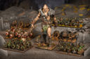MG Kings Of War October Releases Preview 3
