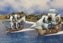 MG KoW Armada Basileans 1