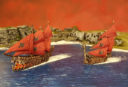 MG KoW Armada Basileans 3