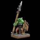 MG KoW Goblin Regiment 2020 2