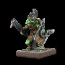 MG KoW Goblin Regiment 2020 3