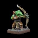 MG KoW Goblin Regiment 2020 4