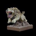 MG KoW Goblin Regiment 2020 5