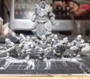 MOMminiaturas Weitere Preview 01