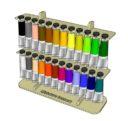 Miniature Scenery Hobby Organizer1