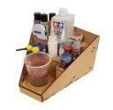 Miniature Scenery Hobby Organizer3