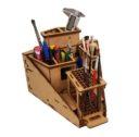 Miniature Scenery Hobby Organizer4