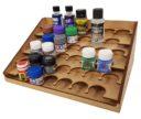 Miniature Scenery Hobby Organizer5