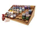 Miniature Scenery Hobby Organizer6