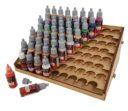 Miniature Scenery Hobby Organizer7