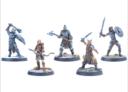 Modiphius Entertainment The Elder Scrolls Call To Arms Adventurer Allies 01