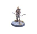 Modiphius Entertainment The Elder Scrolls Call To Arms Adventurer Allies 2