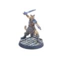 Modiphius Entertainment The Elder Scrolls Call To Arms Adventurer Allies 3