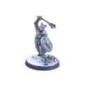 Modiphius Entertainment The Elder Scrolls Call To Arms Adventurer Allies 4