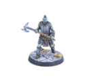 Modiphius Entertainment The Elder Scrolls Call To Arms Adventurer Allies 6