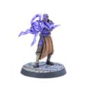 Modiphius Entertainment The Elder Scrolls Call To Arms Adventurer Followers 4