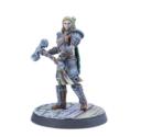 Modiphius Entertainment The Elder Scrolls Call To Arms Adventurer Followers 5