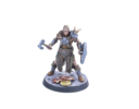 Modiphius Entertainment The Elder Scrolls Call To Arms Adventurer Followers 6