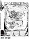Monolith Batman RPG1