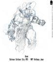 Monolith Batman RPG10