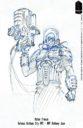 Monolith Batman RPG13