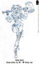 Monolith Batman RPG15