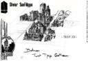 Monolith Batman RPG2