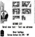 Monolith Batman RPG9