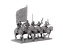 Norba Miniatures Neue Previews 03