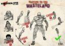 Punkapocalyptic Masters Of The Wasteland15