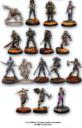 Punkapocalyptic Masters Of The Wasteland224