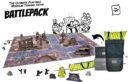 SL Studiolevel Battlepack Kickstarter 1