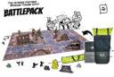 SL Studiolevel Battlepack Kickstarter 14