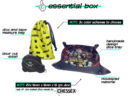 SL Studiolevel Battlepack Kickstarter 3