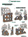 SL Studiolevel Battlepack Kickstarter 5