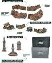 SL Studiolevel Battlepack Kickstarter 6