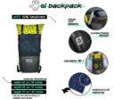 SL Studiolevel Battlepack Kickstarter 7