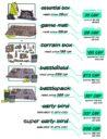 SL Studiolevel Battlepack Kickstarter 8