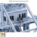 Sarissa Precision Pegasus Bridge4