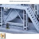 Sarissa Precision Pegasus Bridge6