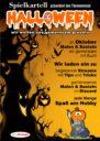 Spielekartell Halloween 1