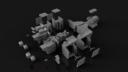 Steel Warrior Studios Borealis Bulk Hauler10