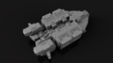 Steel Warrior Studios Borealis Bulk Hauler5