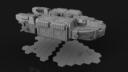 Steel Warrior Studios Borealis Bulk Hauler9