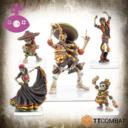 TTCombat Rumbleslam CalacaCabala 01