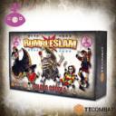 TTCombat Rumbleslam CalacaCabala 02