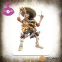 TTCombat Rumbleslam CalacaCabala 03