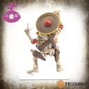 TTCombat Rumbleslam CalacaCabala 04