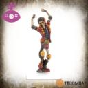 TTCombat Rumbleslam CalacaCabala 05