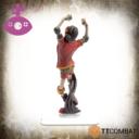 TTCombat Rumbleslam CalacaCabala 06
